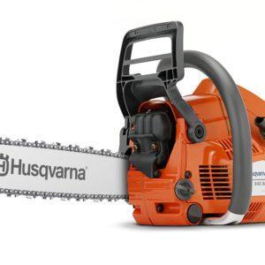 Husqvarna 543 XP moottorisaha - Vuoksenautotarvike.fi
