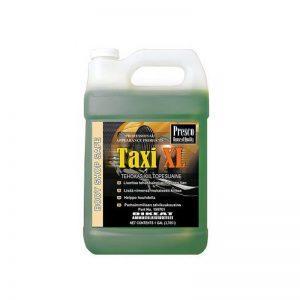 Taxi XL Cleaner kiiltopesuaine 1 gal (3,785L)