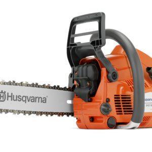 Husqvarna 543xpg moottorisaha - Vuoksenautotarvike.fi