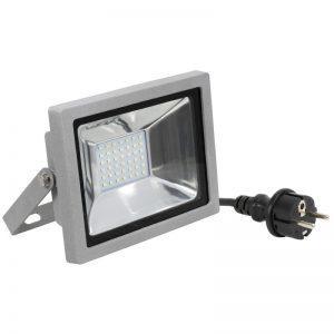 LED VALONHEITIN 1350 LM 20W / 230V 0,5M JOHTO