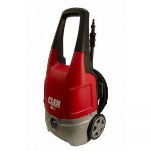 Clen G 131 painepesuri