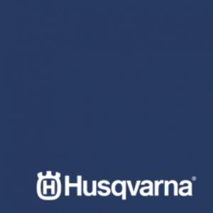 husqvarna-logonelio