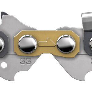 Husqvarna X-Cut teräketju SP33G .325 1,3 mm | Vuoksenautotarvike.fi