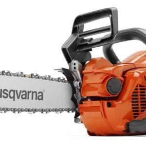 Husqvarna 439 moottorisaha - Vuoksenautotarvike.fi
