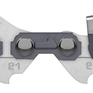 Husqvarna X-Cut teräketju SP21G .325 1,1 mm - Vuoksenautotarvike.fi
