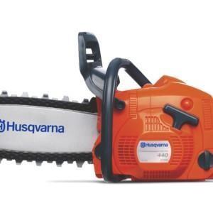 Husqvarna leikkisaha - Vuoksenautotarvike.fi